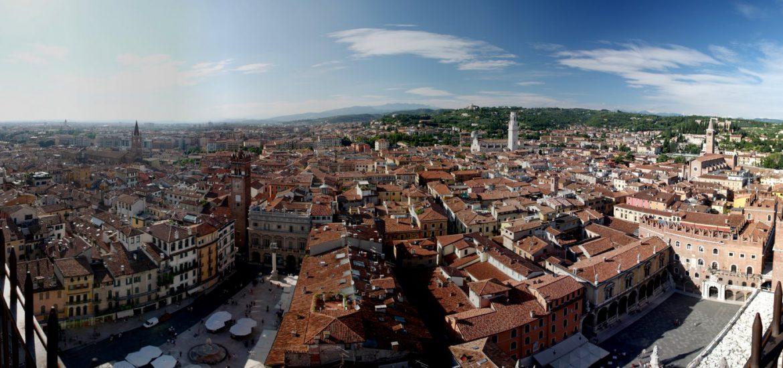 Traforo Bertucco Verona